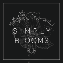 Simply-blooms